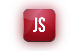 JQuery动态添加删除Class的方法