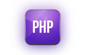 PHP引号转译自动加斜线/解决方法