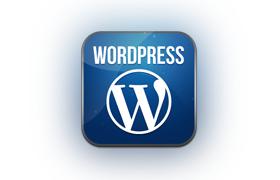 关于WordPress开启SSL后无法从前台登陆后台的解决方法